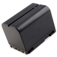 Аккумулятор JVC BN-V416U (аналог)