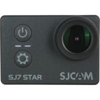 SJCAM SJ7 Star Черный