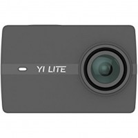 Xiaomi YI Lite Action Camera Black