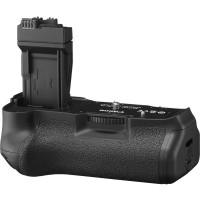 Батарейный блок Canon BG-E8 (EOS 550D 600D 650D 700D)