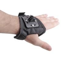 Крепление-перчатка на запястье для GoPro, SJCAM, EKEN