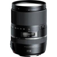Tamron 16-300mm F/3.5-6.3 Di II PZD Sony A