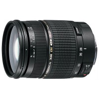 Tamron SP AF 28-75mm f/2.8 XR Di LD Aspherical [IF] Macro Sony A