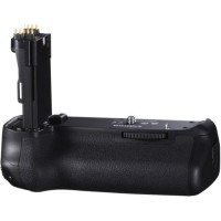 Батарейный блок Canon BG-E14 (EOS 70D 80D)