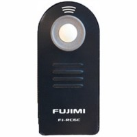 Пульт для Canon EOS 600D 650D 700D 750D 760D 60D 70D 80D 6D 7D 5D