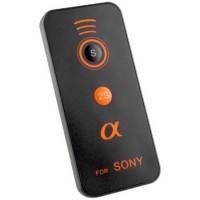 Пульт для фотоаппарата Sony A65 A77 A5000 A6000