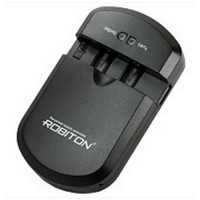 Robiton Smart Charger III