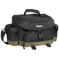 Canon 10EG Delux Gadget Bag