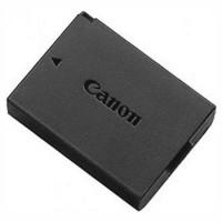 Canon LP-E10 для EOS 1100D 1200D 1300D