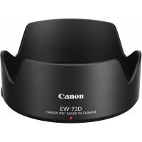 Canon EW-73D для Сanon EF-S 18-135 IS USM