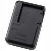 Canon CB-2LAE для Canon NB-8L