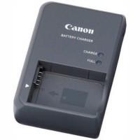 Canon CB-2LZE для Canon NB-7L
