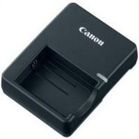 Canon LC-E5 для Canon LP-E5 (EOS 1000D 450D 500D)