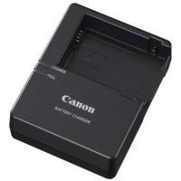Canon LC-E8 для Canon LP-E8 (EOS 550D 600D 650D 700D)