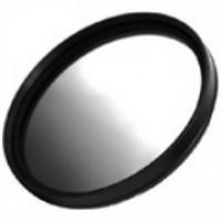 Fujimi GC-grey 52mm