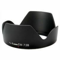 Canon EW-73B для Сanon EF-S 18-135 IS, 18-135 IS STM, 17-85 IS USM