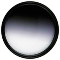 Fujimi GC-grey 58mm