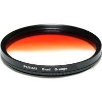 Fujimi GC-orange 67mm