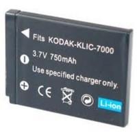 Kodak KLIC-7000