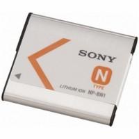 Sony NP-BN для W810 W830