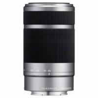 Sony E 55-210mm F4.5-6.3 OSS (SEL55210)