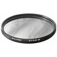 Fujimi Rotate Star 6 52mm