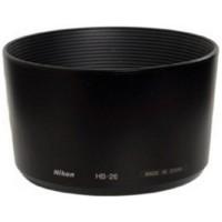 Nikon HB-26 для Nikon 70-300