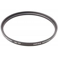 Fujimi MC-UV 58mm