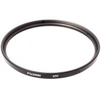 Fujimi UV 52mm