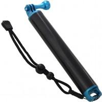 Ручка-поплавок из карбона для GoPro, SJCAM, AEE