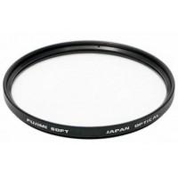 Fujimi Soft 58mm