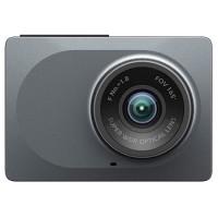 Xiaomi YI Smart Dash Camera Серый