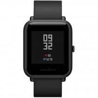 Xiaomi Amazfit Bip Черный