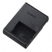 Canon LC-E17 для акб Canon LP-E17 (EOS M3 M10 200D 750D 760D 800D 77D RP)