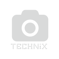 Canon Ixus 275 HS черный
