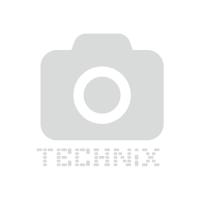 Ремешок для Xiaomi Amazfit Pace Синий
